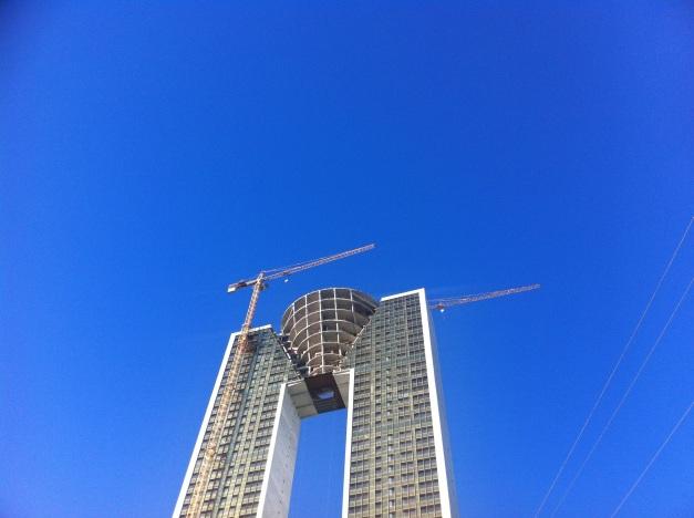 20121101-054211 PM.jpg