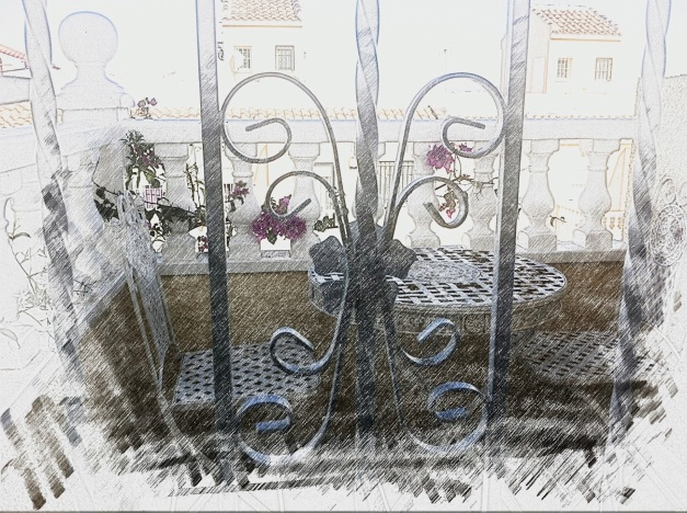 20121211-102805 PM.jpg